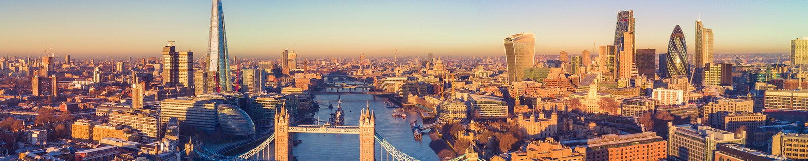 London_v1