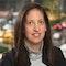 Portrait of Lisa Friedman