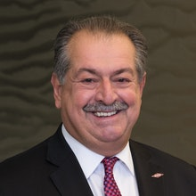 Dow_CEO_Andrew_Liveris060917