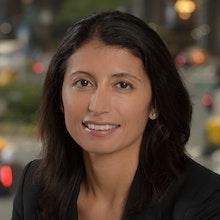 Monika Dricoll