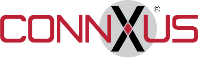 ConnXus Logo
