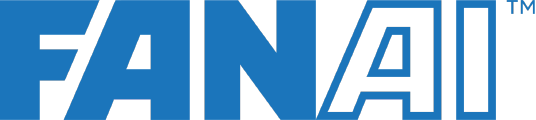 Fanai Logo