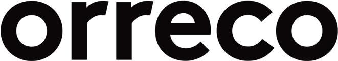 Orreco Logo