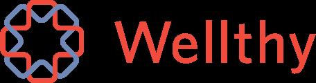 Wellthy Logo