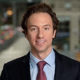 Gabriel Wildau