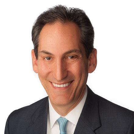 Jon Alterman