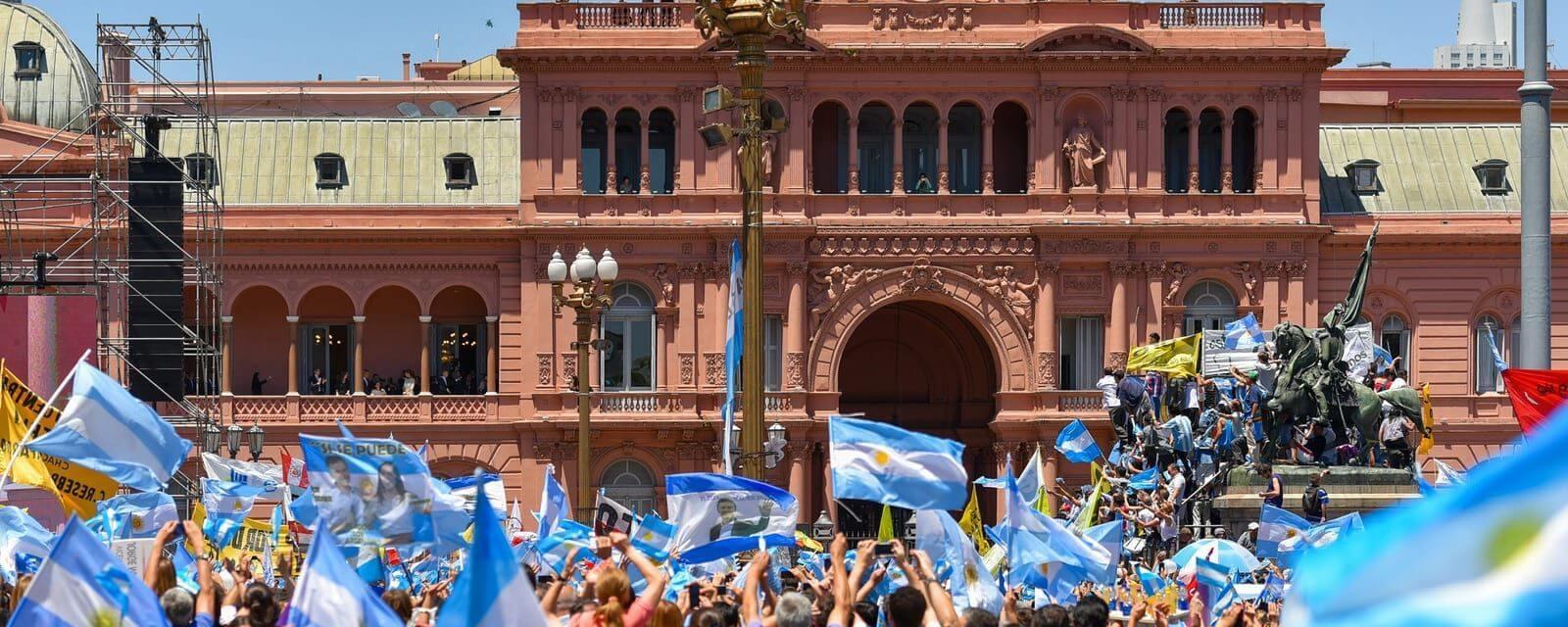 argentina-election