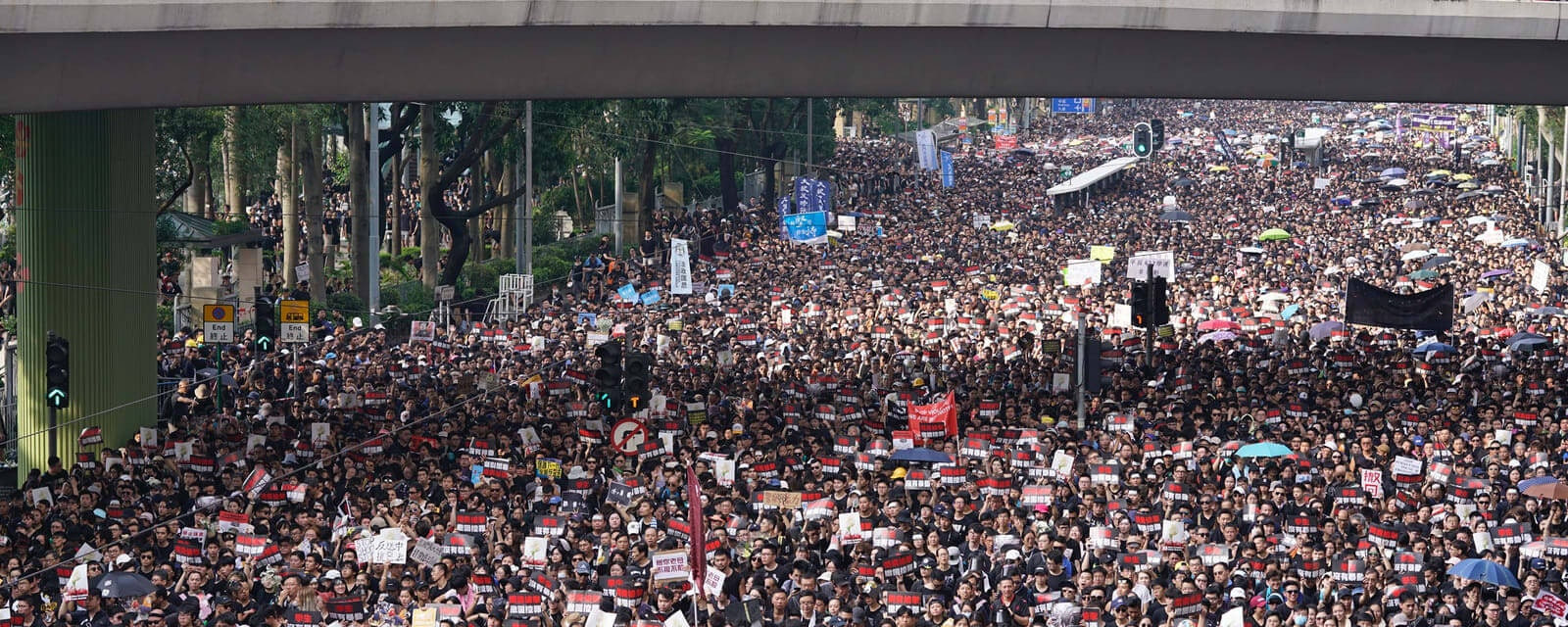 crowd-protesting-in-hong-kong