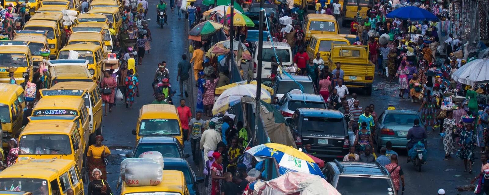 busy-nigeria-street