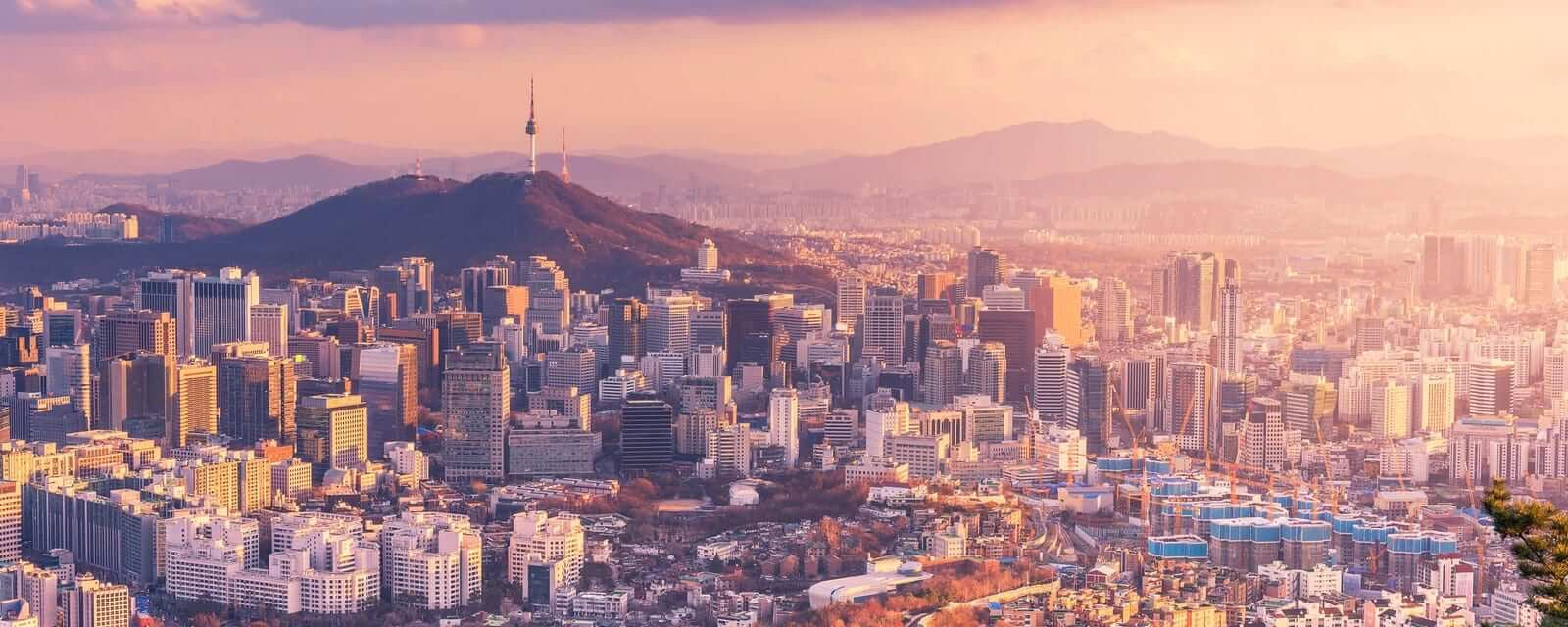 south-korea-cityscape