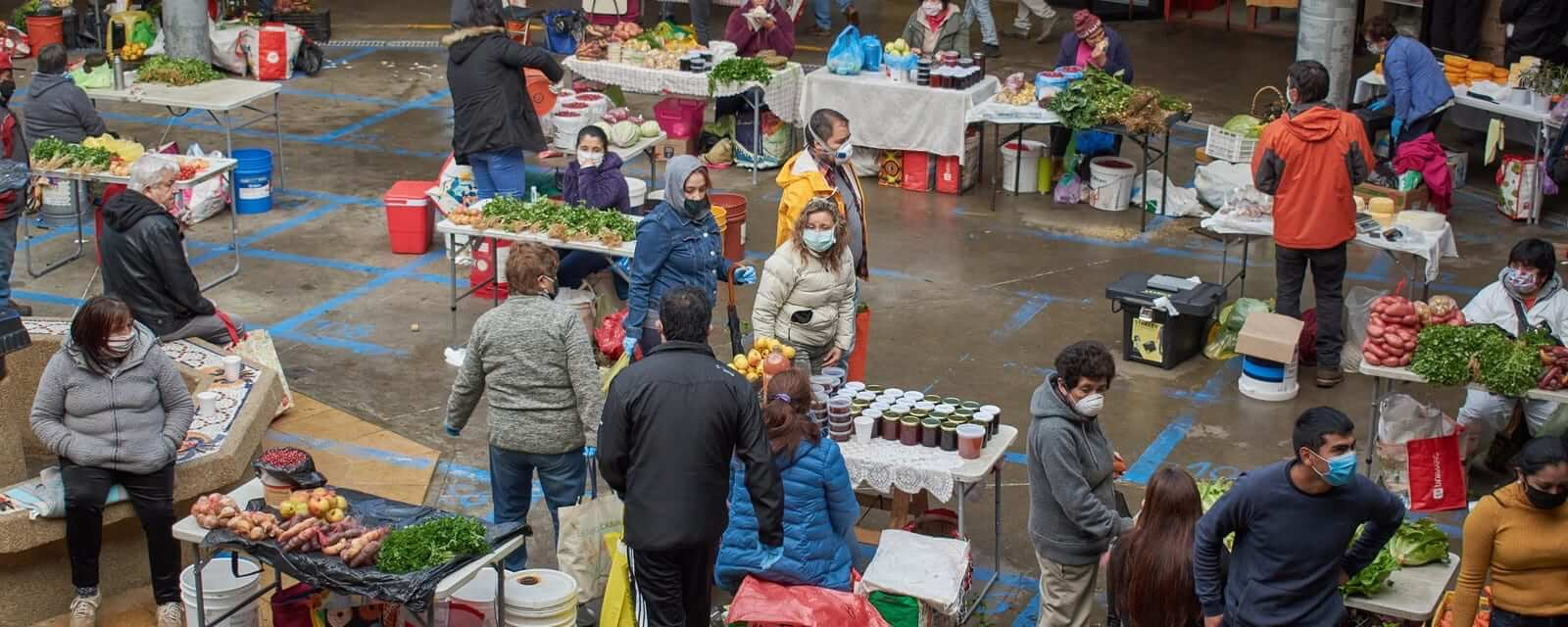 chile-market-during-pandemic
