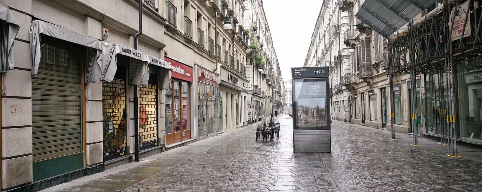 empty-street-covid-19