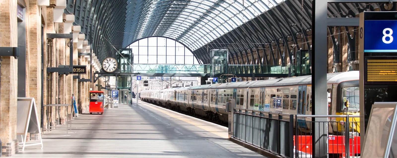 kings-cross-train-station