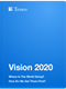 Vision Book 2020 cover