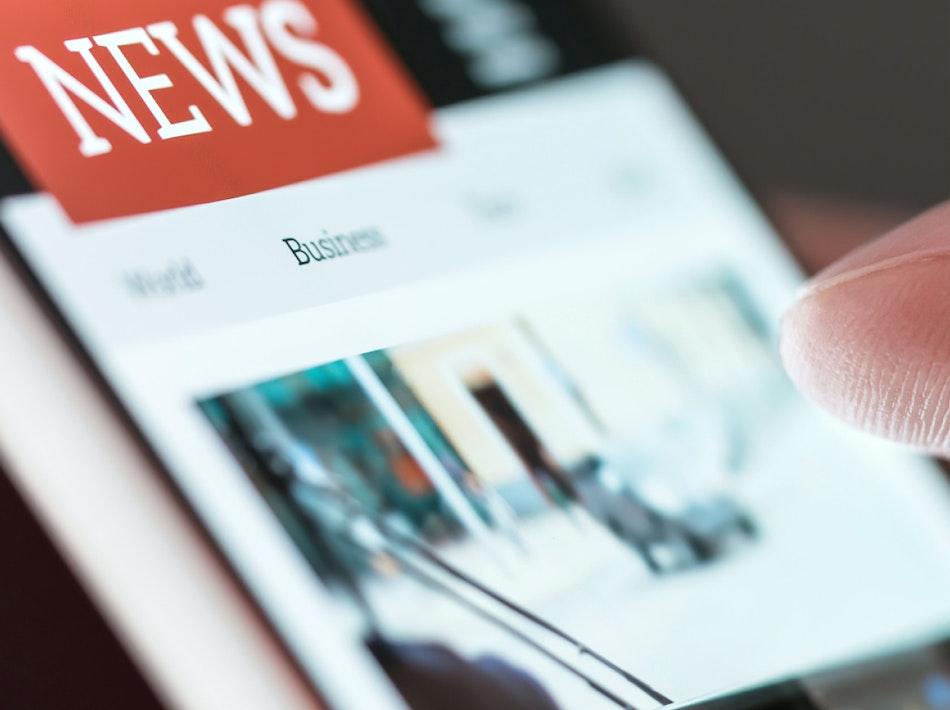 earned_media_reach-cover-mobile