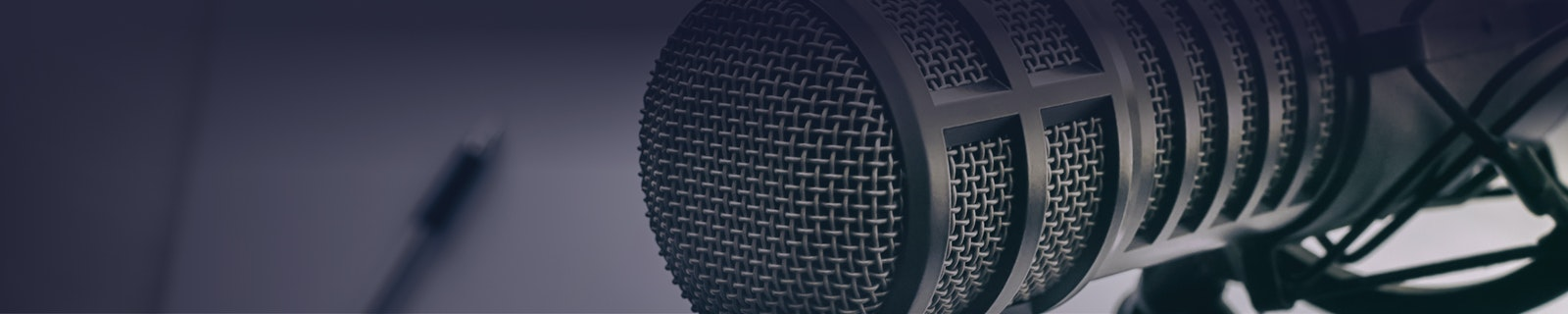 insights-podcast-header-background