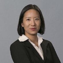 Robin Chiu Image