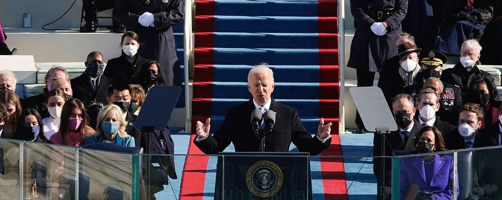 U.s.,President,Joe,Biden,Speaks,At,The,White,House,,Wednesday,
