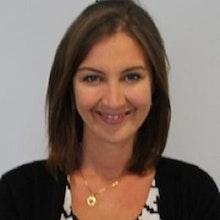 Fiona Kaufman