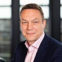 Jarek Golebiowski