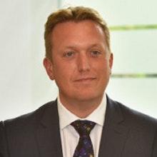 Simon Kew