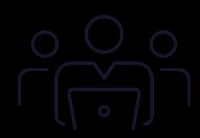 core-services-icon-2