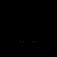core-services-icon-3