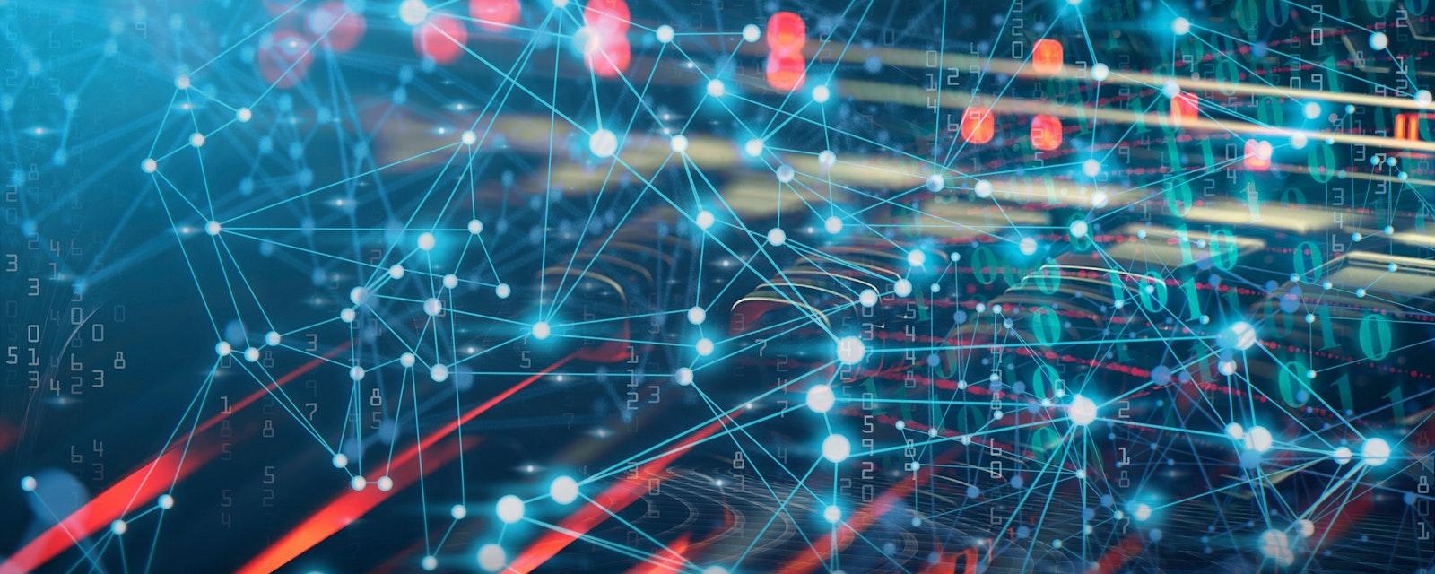 Block,Chain,,Security,System,,Data,Transformation,,Big,Data,,Iot,,Data