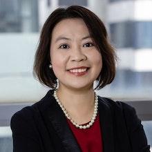 Elsie Leung